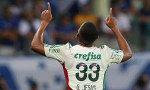 Quais resultados ajudam o Palmeiras na 22ª rodada? Confira