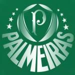 Quase 19 anos, 14 jogos… Palmeiras desafia tabu histórico no Beira-Rio