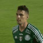Marcelo confirma estreia de Moisés e poupa titulares para Libertadores