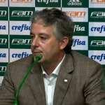 Agora com 16 times, Paulistão tem os participantes de 2017 definidos