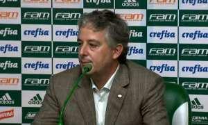 Palmeiras votará novo estatuto ainda neste ano; confira as propostas