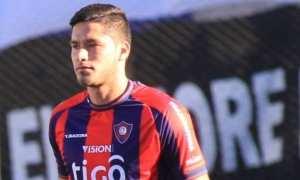 Agente confirma interesse do Palmeiras em Bruno Valdez