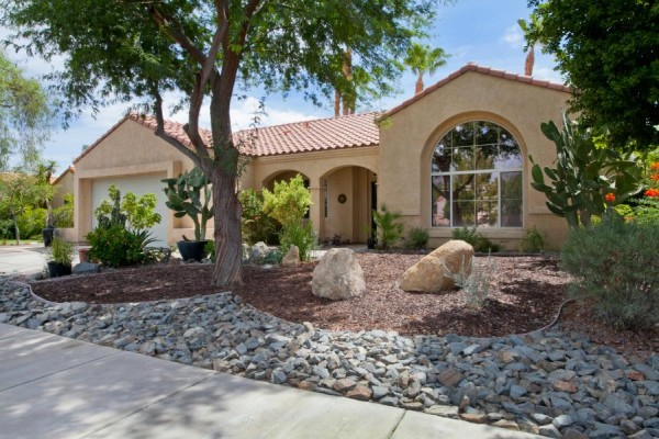 36704 Avenida Del Sol, Cathedral City, CA