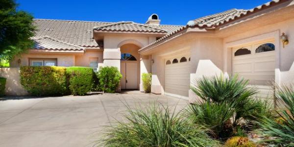 22 White Sun Way, Rancho Mirage, CA 92270