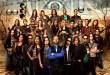 Orquesta de Rock Sinfónico Simón Bolívar presenta su tributo a Dream Theater
