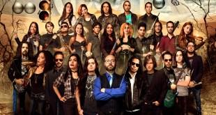 Tributo a Dream Theater POSTER-internet