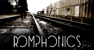 Romphonics
