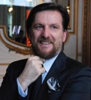 Image {focus_keyword} Ferruccio Pozzoni lascia la direzione del menswear di Valentino 35155 20091139438