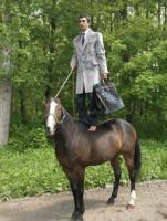 Image {focus_keyword}  Hermès da carta bianca a Erwin Wurm 35187 2009115101912