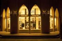 Image {focus_keyword} Stefano Ricci apre a Doha con United Fashion Company 35365 20092385959