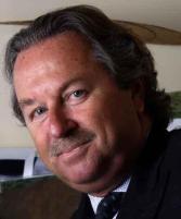 Image {focus_keyword} Pier Luigi Loro Piana, nuovo presidente di Milano Unica 35389 200924101954