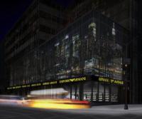 Image {focus_keyword} Giorgio Armani apre Armani/5th Avenue a New York 35447 200929152515