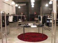 Image {focus_keyword}  Fashion Network apre a Molfetta con Don Gil 35497 2009213111727