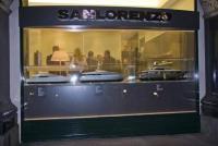 Image {focus_keyword} Sanlorenzo, in Germania un nuovo atelier 35508 20092169540