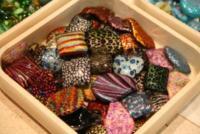 Image {focus_keyword} Al via ad Aprile Milano Bijoux & Accessories Trend Collections  35694 200931091933