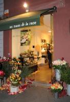 "Image {focus_keyword} A Milano ""Au Nom de la Rose"" raddoppia 35767 200931818438"