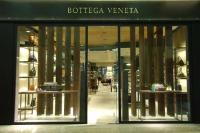 Image {focus_keyword} Bottega Veneta apre a Riyadh 35913 2009421563