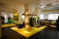 Image {focus_keyword} Cinque nuovi negozi a Mosca per il Gruppo Sixty 36090 20095516351