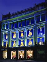 Image {focus_keyword} Chanel sfila a Mosca 36106 200956172626