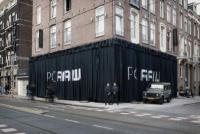 Image {focus_keyword} G-Star apre ad Amsterdam  36188 200951883950