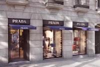 Image {focus_keyword} A Madrid un nuovo negozio Prada per le collezioni maschili 36353 20096884517