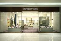Image {focus_keyword} Seconda boutique a Pechino per Sergio Rossi 36517 2009624141828