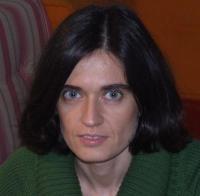 Image {focus_keyword} Francesca Fedeli è a capo della comunicazione di American Express 36656 2009799546