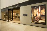 Image {focus_keyword} Nuova boutique per Bottega Veneta in Corea 36702 200971412440