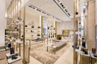 Image {focus_keyword} Sergio Rossi apre un nuovo flagship store a Milano 36839 2009728103933