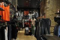 Image {focus_keyword} Levi's Store, a Roma uno spazio di 600 mq 37076 20099149412