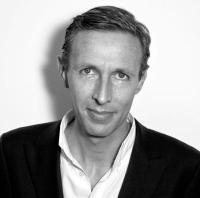 Image {focus_keyword} Marc Duhm è il nuovo direttore wholesale worldwide della prima linea Versace 37117 20099179238