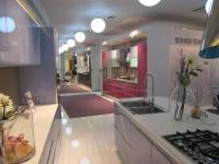 Image {focus_keyword} Scavolini Store apre a Bergamo 37204 200992884535