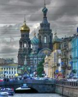 Image {focus_keyword} Industria modi, una fiera fashion internazionale a San Pietroburgo 37237 200992914386