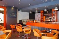 Image {focus_keyword} Tonino Lamborghini porta l'hospitality di lusso in Oriente 37461 20091028165924