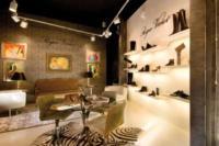 Image {focus_keyword} Un pop up store in 10 Corso Como per Monsieur Vivier 37565 20091110164847