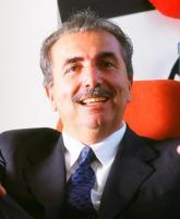 "Image {focus_keyword} Alcantara Spa diventa la prima azienda 100% ""Carbon Neutral"" 37590 20091112125914"