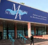 Image {focus_keyword} Apre oggi a Cannes MarediModa IntimodiModa 37711 2009112510157