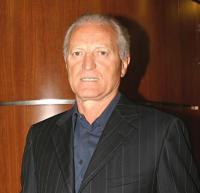 Image {focus_keyword} Santo Versace è il nuovo presidente di Altagamma 37743 20091127163933