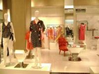 Image {focus_keyword} Anche Moschino sbarca a Dubai 38150 201025154942