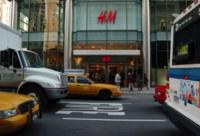 Image {focus_keyword} L'allargamento del network retail fa volare H&M 38165 201021593644