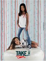 Image {focus_keyword} Take-Two Teen, i colori sono i protagonisti della P/E 2010 38181 2010210143820