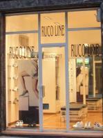 Image {focus_keyword} Vetrine su Parma per Rucoline 38454 201032313130