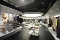 Image {focus_keyword} Stefanel rifà il look a 15 store italiani    38466 20091019153136