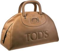 Image {focus_keyword} Tod's sale del 3,4% nel 1° quarter 38809 2010514113339