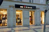 Image {focus_keyword} Kiton approda a Baku 38850 2010520122944