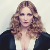Image {focus_keyword} Continua la liason tra Madonna e Dolce & Gabbana 38851 2010520124724