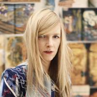 Image {focus_keyword} Sarah Burton è il nuovo direttore creativo di Alexander McQueen 38889 2010527155938