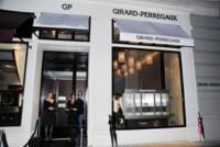 Image {focus_keyword}  Girard Perregaux apre nel cuore di Manhattan 39098 201075141045
