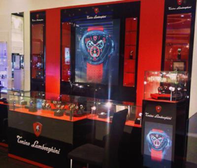Image {focus_keyword} Gli orologi Tonino Lamborghini si moltiplicano in Middle East 39356 20109210590