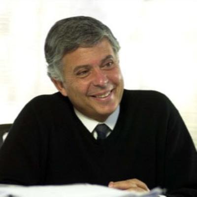 Image {focus_keyword} Muore Riccardo Sarfatti, patron di Luceplan 39423 2010910175924